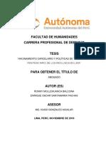 HACINAMIENTO PENITENCIARIOI.pdf