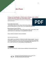 Tempo_da_Constituicao_e_Ponte_para_o_Fut.pdf