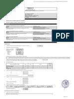 20200624_Exportacion (4).pdf