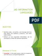 MEDIA AND INFORMATION LANGUAGES (1).pptx
