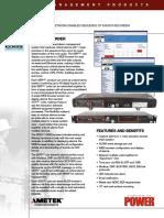 sernet data sheet.pdf