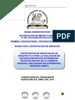 BASES_AMC_NRO_087_20150409_222031_465.doc