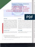 Riesgo de la variabilidad en las Finanzas.pdf