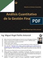 U1_Ses 1 y 2 - Estadística Descriptiva y Excel.pdf
