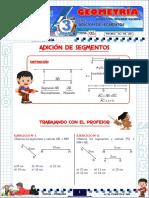 05 ADICIÓN Y SUSTRACCIÓN DE SEGMENTOS.pdf