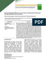 mindfullnes 2.pdf