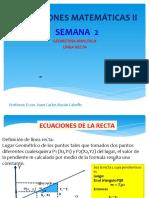 Semana _02_GEOMETRIA ANALITICA-LINEA RECTA.pptx