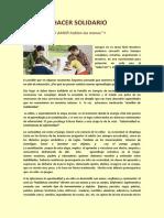 EL SABER HACER SOLIDARIO EN LA FAMILIA(3).pdf