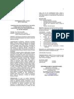 agresion_sexual_08.pdf