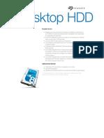 desktop-hdd-8tbDS1770-7-1511ES-es_ES