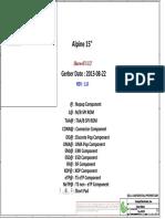 E5540 Alpine 15BTX LA-A101P R1.0.pdf