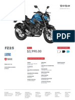 FZ251568169443