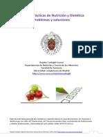guiadepracticasdenutricionydieteticaproblemasysoluciones