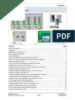 04_PictureBlocks.pdf