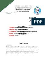 nutricion practicas.docx