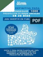 ZWwETmy4QtG700okVPhT_C_mo_conseguir_1000_prospectos_en_Redes_Sociales_en_30_d_as