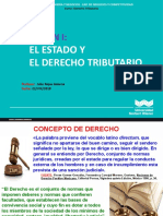 DTributario_ADM_2020_2_S1