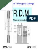 RDM pour I3.pdf