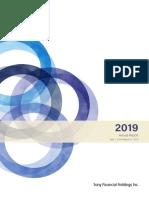 Annual Report Sony 2019.pdf