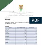 Health Media Release 30 June 2020 v1 2
