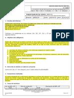 INFORME-MILICIAS-URBANAS MEDELLIN.pdf