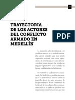 Medellín_Trayectorias-de-los-actores-del-conflicto-armado-en-Medellín.pdf