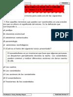 FICHA REPASO 5o GRADO TEMA 7 Y 8 HABILIDAD VERBAL.pdf