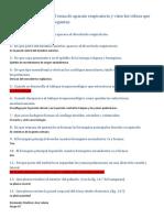 Preguntas_de_Sistema_respiratorio