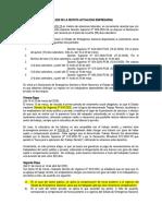 Analisis Laboral.docx