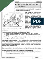 5 T7 PRIMARIA.docx