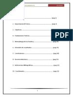 sexto informe de quimica 2 (mery)