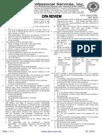 Drill-2-Partnership.pdf