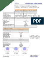 ANT-TongyuTTB-809017182017182017de-65f28-181123093446.pdf