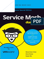 Service_Mesh_for_Dummies