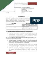 INFORME PERSONAL Nº 6 - CARLOS CHAVEZ.docx