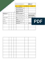 F-SST-012 Formato inventario de recursos