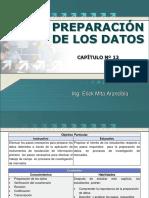 tema12-Preparaciòn de los datos.pdf