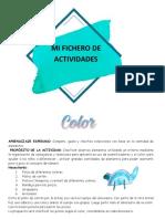 fichero2 (1)