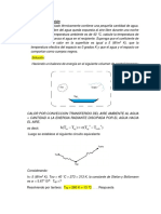 5.1 Problemas resueltos.pdf