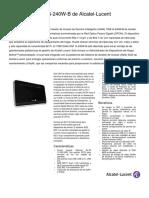 modemalcatelG-240W-B_2.pdf