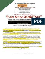 A90.12Malditos.elRivalinterior-1
