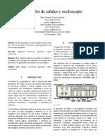Generador de señales y osciloscopio.docx