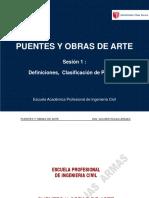 44289_7001151001_06-30-2020_130205_pm_clasificacion.pdf