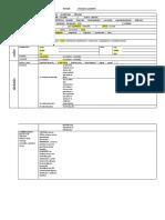 sustentación del Módulo final -TDB 1- 2020-1