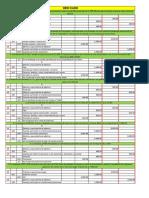 PLAN CONTABLE NANCY CHUQUIVILCA .pdf