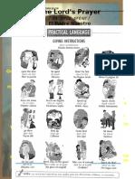75351194-English-Book-II buenoooo para el cole countable. past tense.pdf