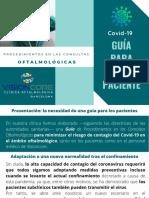 Guía-para-el-paciente_Procedimientos-en-las-consultas-oftalmológicas_-Visioncore_Covid-19_corregida