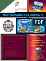 RESPONSABILIDAD-SOCIAL-V-MEDIOS-Y-MATERIALES