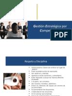 Gestion-Por-Competencias.pptx