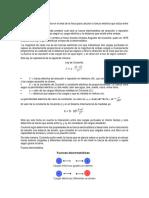 Ley de Coulomb y fenomenos de la electricidad estatica (1).pdf